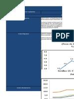 Copia de Analisis de Negocio Ejercicio 1-1