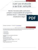 Legno_pe_uso_strutturale_ai-Sensi_DM_14-01-08.pdf