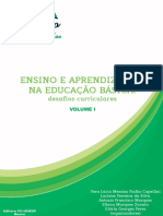 IVCBE-Vol-01.pdf