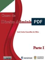 Caderno Direito Administrativo Parte 1