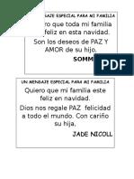 MENSAJES NAVIDEÑOS DE LOS NIÑOS BONDADOSOS.docx