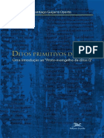 161768065-El-Documento-Q-y-los-Dichos-Primitivos-de-Jesus.pdf