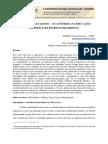 brincadeiras e jogos_cleomar.pdf