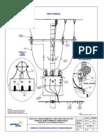 (8) CT 131 - S.pdf