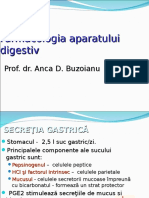 C1 Digestiv X