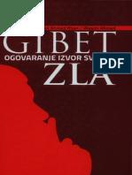 Gibet - Ogovaranje - izvor svakog zla.pdf