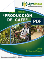 011-p-cafe.pdf