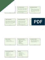 Aula 4 Rigo.pdf