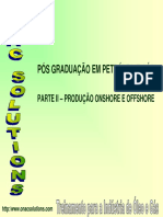 producao_onshore_offshore.pdf