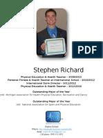 2015 Resume PDF 2