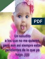 descarga_1_