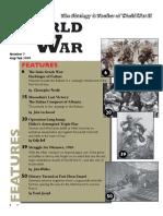 WW7-TOC