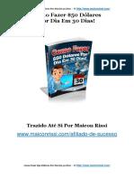 ebook50dolarespordia.pdf