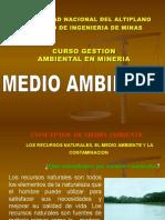 MEDIO AMBIENTE.ppt