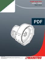 AB repair.pdf