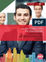 03_MBA Finanzas internacionales.pdf