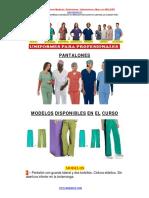 Pantalones patrones.pdf