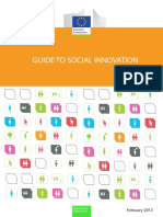 Guide to Social Innovation_CE_2013