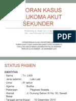 Presentasi Kasus Glaukoma akut.pptx