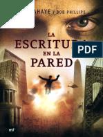 La Escritura en La Pared - Lahaye, Tim