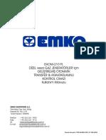 EAOM-210 FL TUR V08
