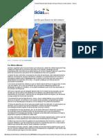17-12-15 Presenta Pavlovich plan de desarrollo para Sonora en este sexenio - Uniradio Noticias