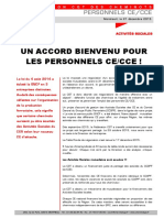 Tract as Accord Personnels Ce Cce