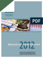 Nutraceutical-ExecutiveSummary.pdf