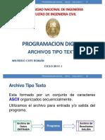 Archivos_Tipo_Texto.pdf