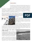 Consecuencias del cambio climático en Bolivia.docx