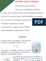 Fluidi(1)