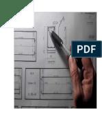 Estructuras Plano