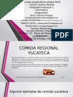 Intb3 Amaya,Amendola,Canto,Leon,Maldonadocc