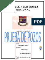 SISTEMAS DE DRENAJE C.docx