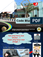 CODE BLUE-SYSTEM.ppt