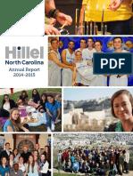 Hillel Annual Report_FINAL.pdf