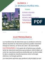 04 ElectroQuimica v1