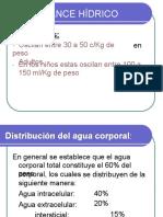 BALANCE_Hidroelectrolitico