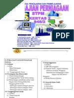 5.Etika Dan Amalan Pernigaan-PP2