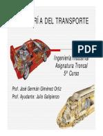 Lec_0.pdf