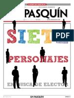 Un-Pasquin-Ed52