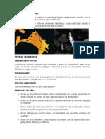 Mineralurgia Del Oro
