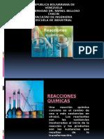 ANALIZADOR DE GASES ORSAT