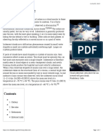 Cloud Iridescence - Wikipedia, The Free Encyclopedia