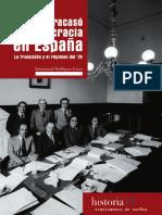 Por qué fracasó la democracia en España - Traficantes de Sueños.pdf