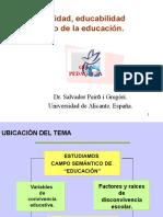 7._SUBJETIVIDAD-EDUCACI_N