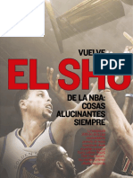 Index MArca NBA Guide 2015 2016 Pistons