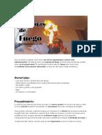 EXPERIMENTO DE FUEGO.docx