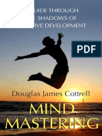 Mind Mastering Ebook1