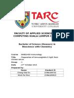 Dr Lim report 2